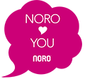 noro_loves_you.png