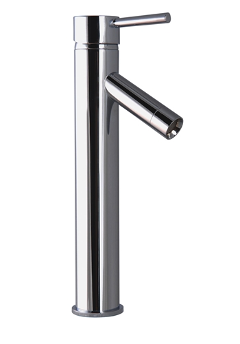 PESUALLASHANA STAR H
