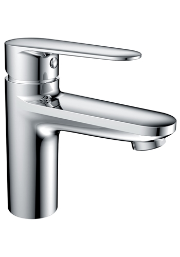 PESUALLASHANA HOME KROMI